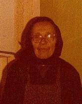 Amalija Pankovic