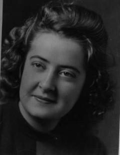 Cecilija Koljesar