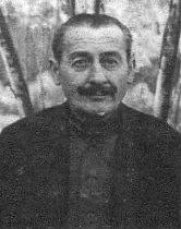 Jefrem Koljesar