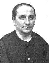 Ana Koljesar