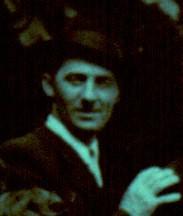 Osif Pankovic