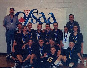 OFSAA 1998